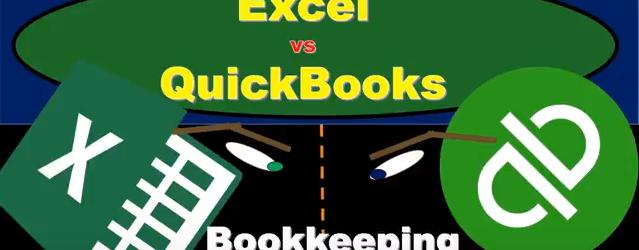 QuickBooks 2018